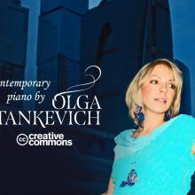 Olga Stankevich - CREATIVE COMMONS